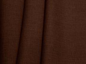 4С33-ШР/2пн.+ГлМХУ 551/0 Ткань костюмная, ширина 150см, лен-100%