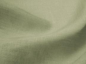 05С212-ШР/пн.+ГлМХУ 1416/0 Ткань блузочно-сорочечная, ширина 150см, лен-100%
