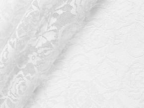 1.50см  2С12-К полотно гардинное рис.1183 белый