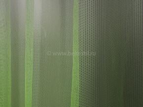 Сетка FB Karnaval-05BK/300 SPech