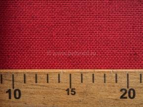 13С489-ШР+Гл 1284/1 Ткань мебельная, ширина 140см, лен-54% хлопок-46%