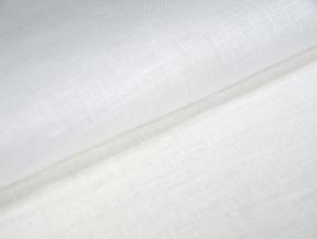 09С52-ШР/2пн./з+МХУ 0/0 Ткань костюмная, ширина 145см, лен-100%