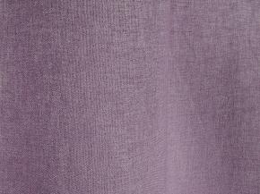 Ткань блэкаут Carmen  ZG 102-37/280 BL L, ширина 280см