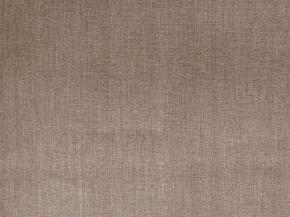 4С33-ШР/2пн./з+ГлМХУ 598/0 Ткань костюмная, ширина 150см, лен-100% (2 сорт)