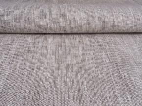 15С261-ШР 330/0 Ткань скатертная, ширина 260 см, лен-100