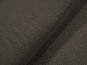 09С52-ШР/2пн.+Гл+МХУ 821/0 Ткань костюмная, ширина 145см, лен-100%