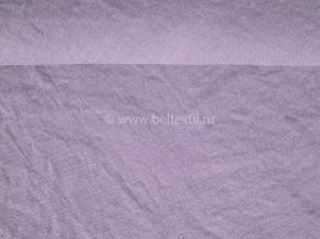 18с305-ШР  Наволочка верхняя  70*70 цв 1028 светло-сиреневый