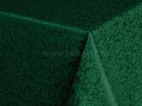 03С5-КВгл+ГОМ т.р. 1472 цвет 361003 изумруд, ширина 155 см