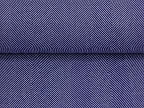 15С240-ШР+К 50/325 Ткань декоративная, ширина 150см, лен-78% хлопок-22%