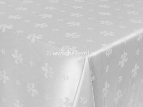 03С5-КВ+отб+ГОМ т.р. 1549 цвет 010101 белый, 155см
