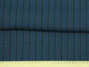 14С437-ШР+Гл+М+Х+У 1430/1 Ткань костюмная, ширина 150см, лен-100%