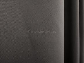 Ткань блэкаут Carmen RS 6668-21/280 P BL серо-бежевый, ширина 280см