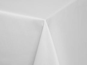 04С47- КВотб+ГОМ Журавинка т.р. 27 цвет 010101 белый, 155см