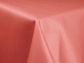 04С47-КВгл+ГОМ т.р. 2 цвет 120503 св.брусника, ширина 155 см