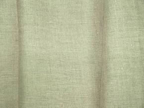 6С11-ШР/пн.+Х+У цвет 330 рисунок 0 Ткань сорочечная, ширина 150 см, лен-100