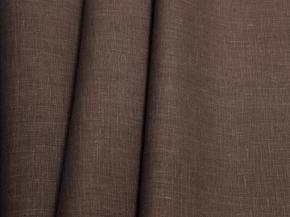 4С33-ШР/пн.+Гл+М+Х+У 1375/0 Ткань костюмная, ширина 150см, лен-100%