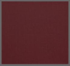 16с56-ШР Салфетка 29*29см цвет 1317 бордо