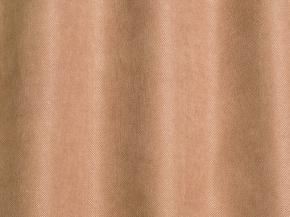 """Ткань портьерная """"Brilliant"""" BL 811690-65029A/280 PL светло-бежевый, ширина 280см. Импорт"""