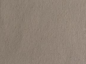2323-БЧ (1180) Саржа суровая, ширина 167см