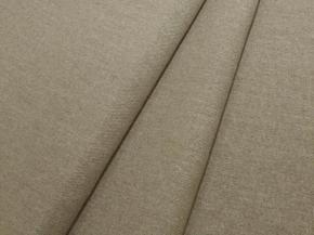 16С156-ШР+К+М+Х+У 330/1 Ткань костюмная, ширина 145см, хлопок-54% лен-46%