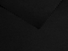 04С27-КВ:окр+ПлА1-1 011001 мерный лоскут