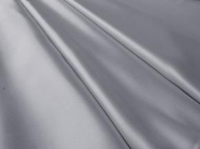 Ткань портьерная АТЛАС Viardo HY 384-12/280 PSat, ширина 280см. Импорт
