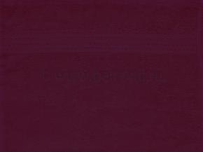 Полотенце махровое Amore Mio GX Classic 50*90 цв. светлая фуксия