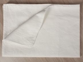 20с253-ШР Наволочка верхняя 50*70 цв белый