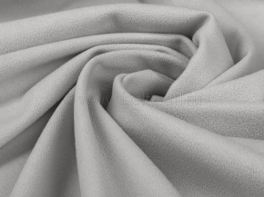 Ткань портьерная Gold Line FB Diamont-4743/300 PN св.серый, ширина 300см