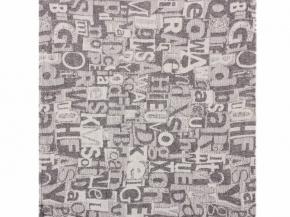 "19с50-ШР/уп Наволочка декоративная 40*40 ""Шерлок-2"" цв.106"