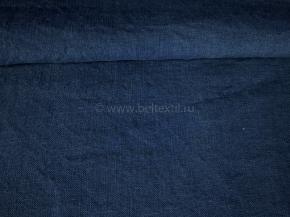 16с4-ШР Наволочка верхняя 70*70 цв 474 синий