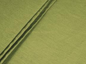 18с306-ШР 240*220 Простыня цв.1239 трава