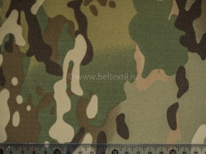 Ткань сорочечная кмф арт. ПВ-160 Рис. 6