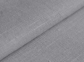 Ткань арт. 24708/422-1 лен 60%, хлопок 40%, пл.249г цв.934, ширина 150см