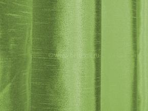 Тафта портьерная T EL FSilk-43/300 PTaf зелень, 300см