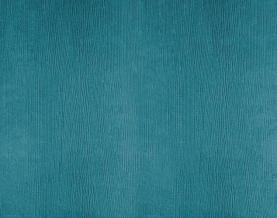 Ткань блэкаут Carmen HH Y115GD2037-15/280 BL бирюза, ширина 280см