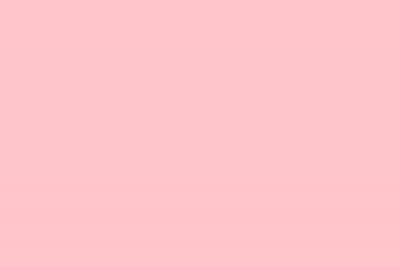 Тик наволочный розовый и голубой ширина 150 см плотность 160 г/м2