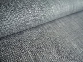 03С68-ШР/пн.1+Х+У 413/44 Ткань сорочечная, ширина 150см, лен-100%