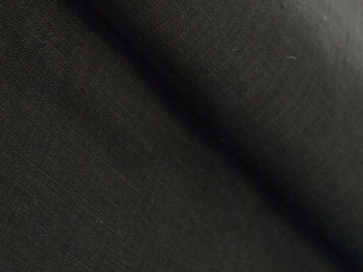 4С33-ШР+Гл 147/0 Ткань для постельного белья