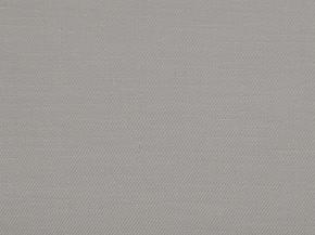 Ткань декоративная арт. 04523/322-1 цв. 0-0295, ширина 150см
