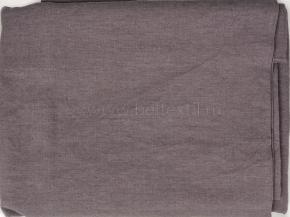 18с307-ШР/у 215*153  Пододеяльник цв.820 темно-серый