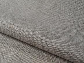 10С808-ШР 330/1 Ткань скатертная, ширина 153см, лен-59% хлопок-41%