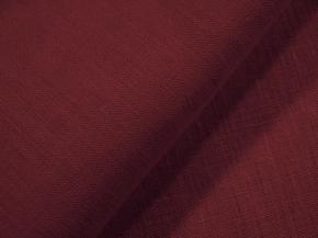 09С52-ШР/2пн./з+Гл 1387/0 Ткань скатертная, ширина 150см, лен-100%