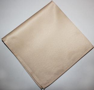 1429-00 Салфетка 04С47 2/050303 45*45 Без Упаковки  (по 10 шт.)