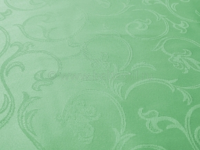03С5-КВгл+ГОМ Журавинка т.р. 2233 цвет 380302 светлая мята, 155см