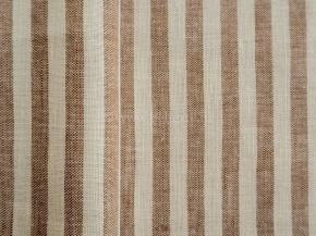 08С58-ШР/пн.+У 19/14 Ткань для постельного белья, ширина 150см, хлопок-52% лен-48%