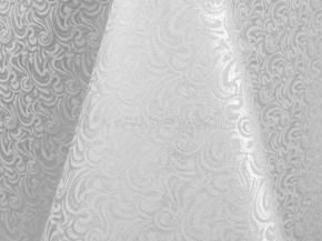 06С26-КВ отб+ГОМ Мати т.р. 2200 цвет 010101 белый, 155см