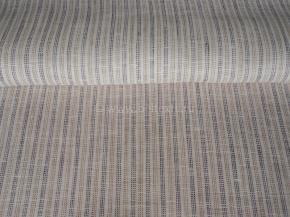 03С68-ШР/пн.+Х+У 2/99 Ткань сорочечная, ширина 150см, лен-100%