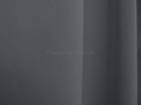 Ткань блэкаут Carmen RS 6668-10/280 P BL темн.серый, ширина 280см