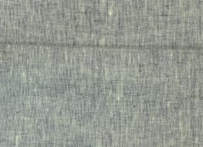 08С87-ШР/пн.+М+Х+У 61/0 Ткань костюмная, ширина 150см, лен-100%